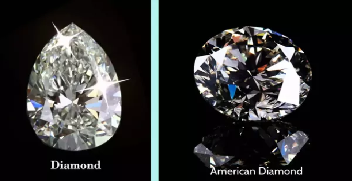 Become a Pro at Identifying a Real Diamond Necklace: Some Easy to Do Tests and Tips