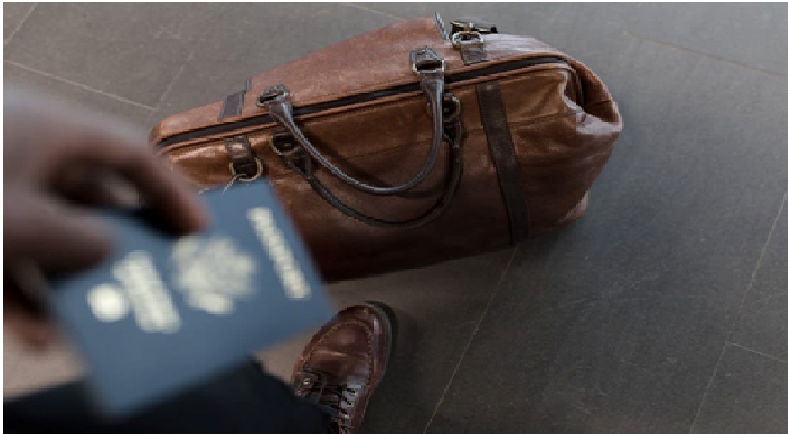 Questions to Ask When Choosing Travel Luggage