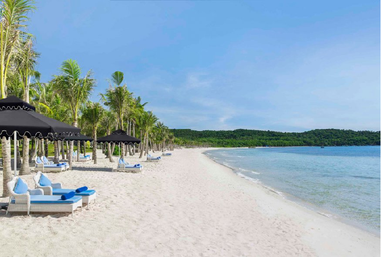 4 Reasons You Should Consider PhuQuoc Island for Your Next Vacation