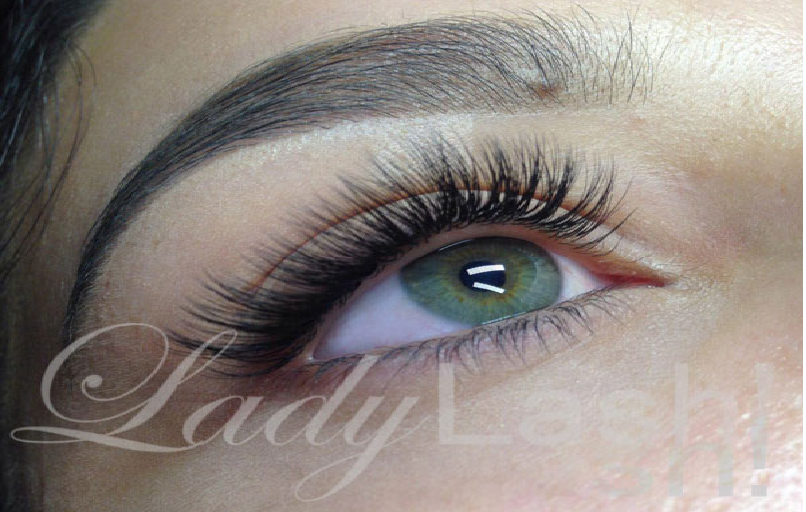 Volume Lash Training - What Do Training Courses Teach You