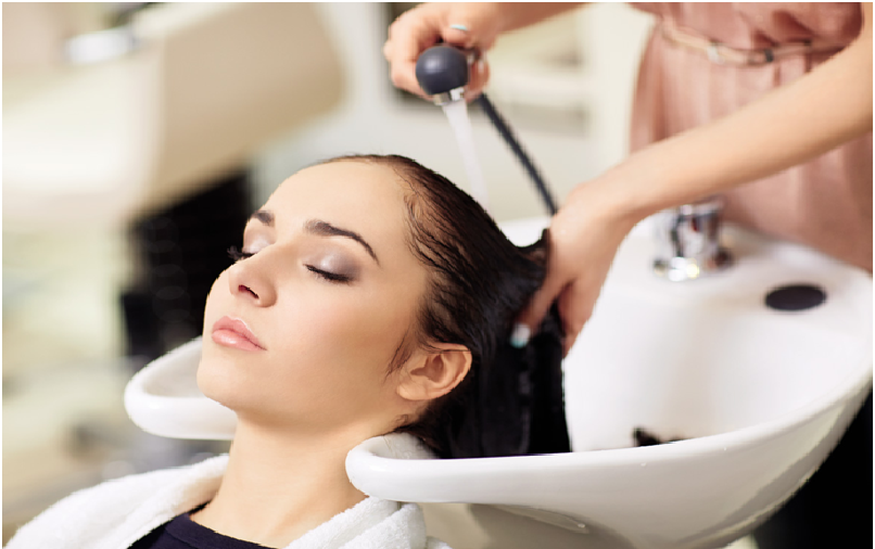 Quick Guide to Become a Hairdresser: Hairdressing Ideas
