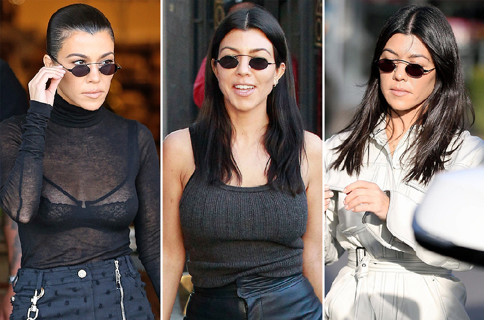 The Best Aviator To Wear On With Style